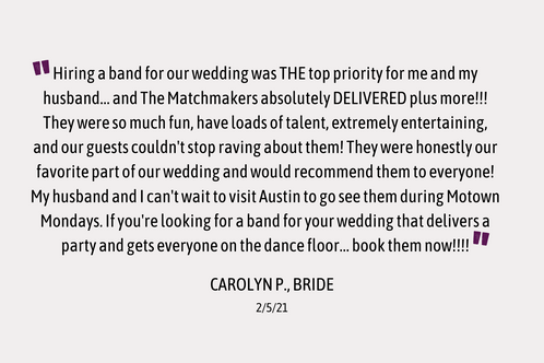 BEST WEDDING BAND IN AUSTIN REVIEW9 (1).