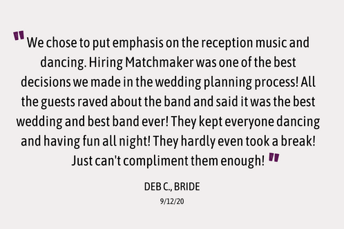 BEST WEDDING BAND IN AUSTIN REVIEW6.png