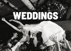WEDDINGS_AUSTIN TEXAS