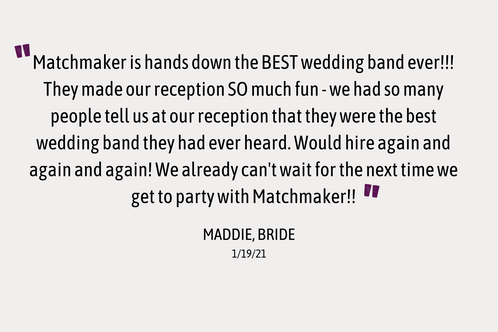 BEST WEDDING BAND IN AUSTIN REVIEW2.png