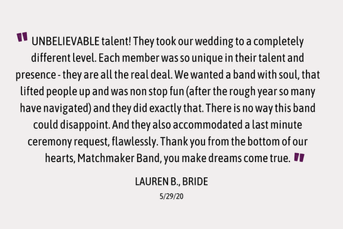 BEST WEDDING BAND IN AUSTIN REVIEW5.png