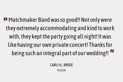 BEST WEDDING BAND IN AUSTIN REVIEW4.png