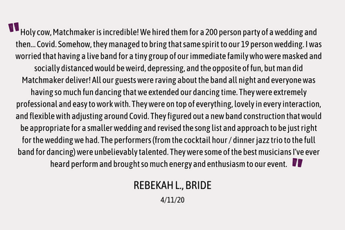 BEST WEDDING BAND IN AUSTIN REVIEW3.png