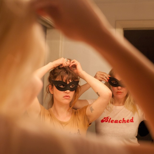 Bleached-Shitty-Ballet-Single-Cover-Fina