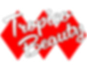 tropico beauty logo.jpg