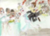 wsod storyboard color012.jpg