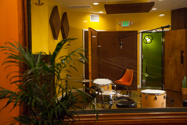 Recording Studio (1 of 1).jpg