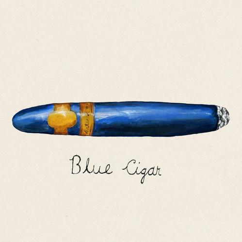 blue cigar 3.jpg