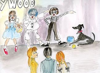 wsod storyboard color013.jpg