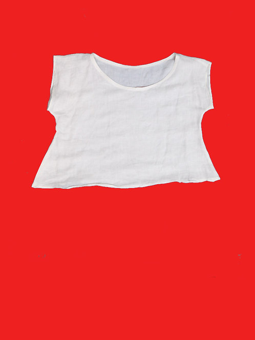 F.C.'s Shirt