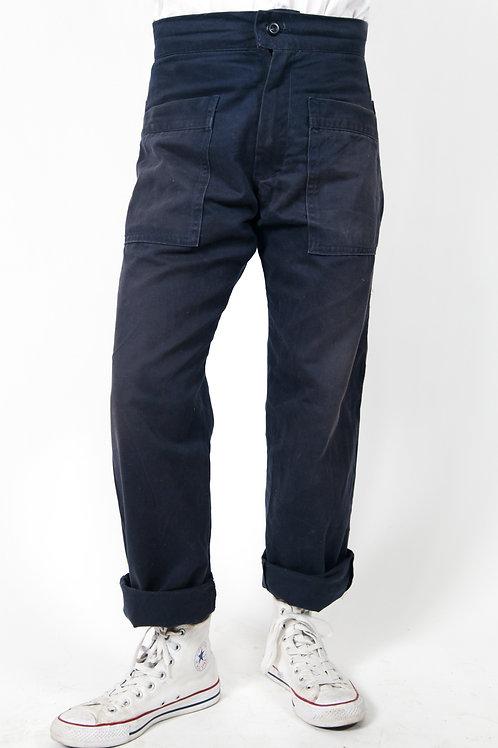 Men's Pollock Pants