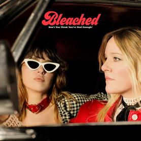 Bleached-album-1556632258-640x640.jpg