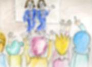 wsod storyboard color014.jpg
