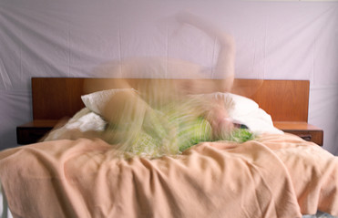 """Untitled #2 from Rooms, Chromogenic color print, 24""""x36"""" Edition of 5"""