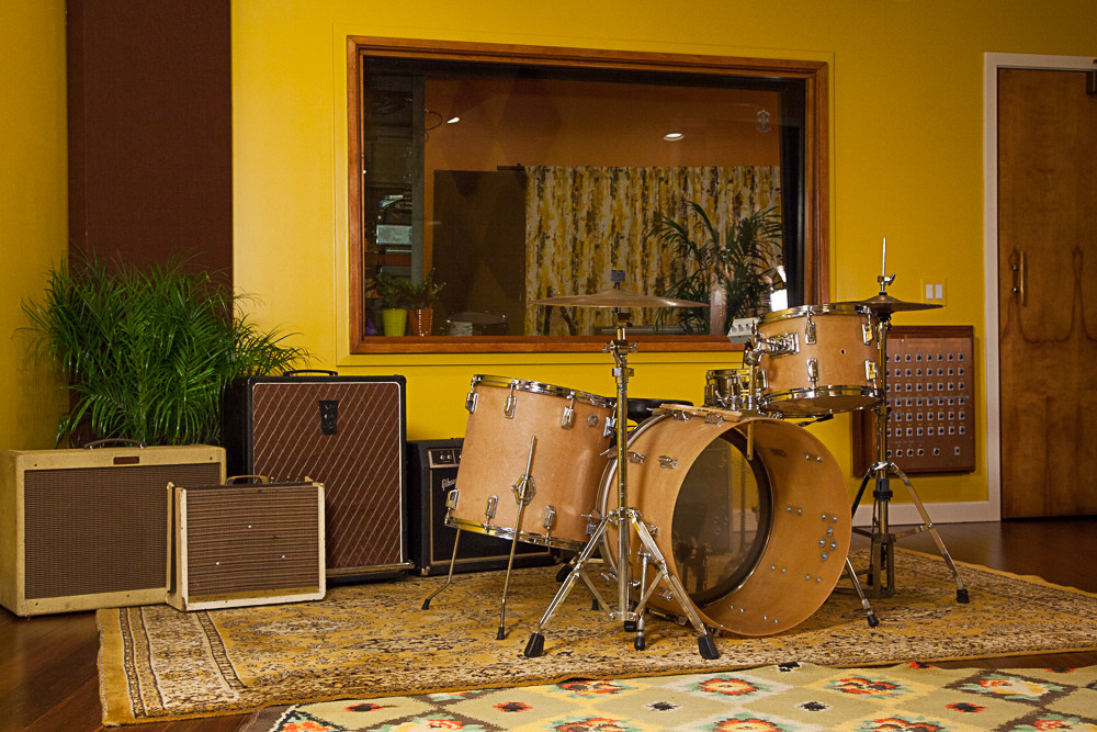 Recording Studio (1 of 1)-3.jpg
