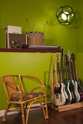 Recording Studio (1 of 1)-11.jpg
