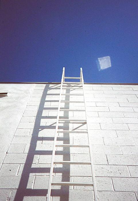 Downstairs Studio Low res (1 of 1).jpg