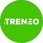 Logo kulate_iTreneo.png