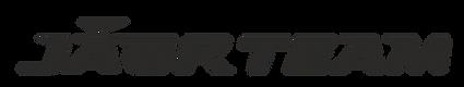 Logo_JT.png