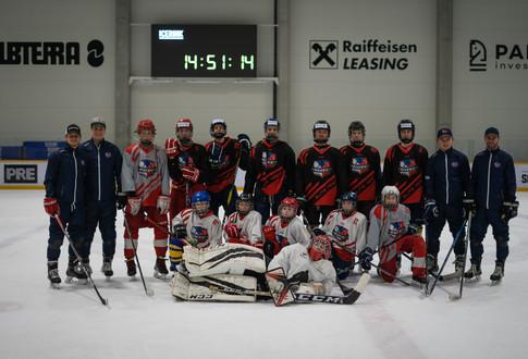 elite hockey-111.jpg