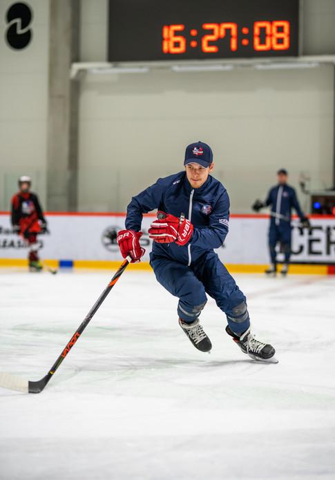 elite.hockey-44.jpg
