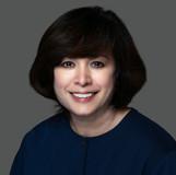 Lillian Flores