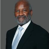 Howard T. Strassner, Jr., MD
