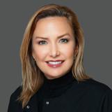 Cheryl Mandell DNP, WHNP-BC, CNL, RNC-EFM