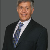 Xavier Pombar, DO