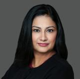 Martha Curel, DNP, WHNP-BC