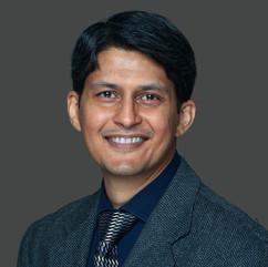 Ramkrishna Mehendale, PhD, MD