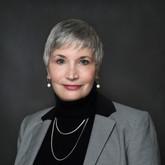 Viviane Bryant