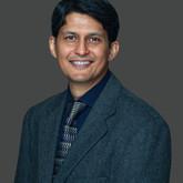 Ramkrishna Mehendale, MD