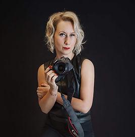 FlashProStudio_photographer_Rita_Bridziu