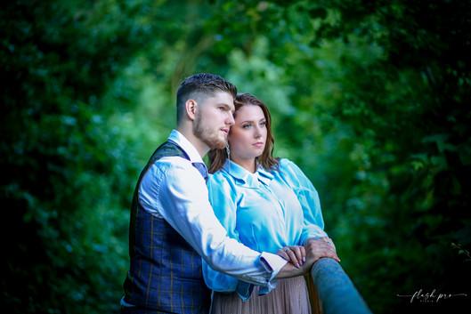 Flashpro-studio_love_story_photography_couple