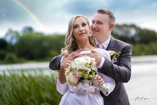 Flashpro-studio_wedding_photography_couple