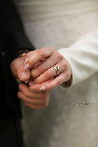 FlashPro-studio_Wedding_photography_videography.jpg