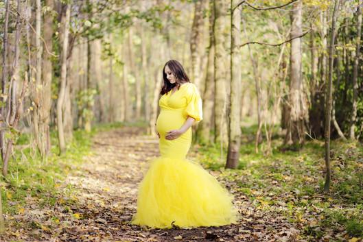 FlashProStudio_Maternity_photoshoot_beauty_of_pregnancy