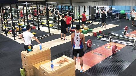B健身房空間規劃e2.jpg