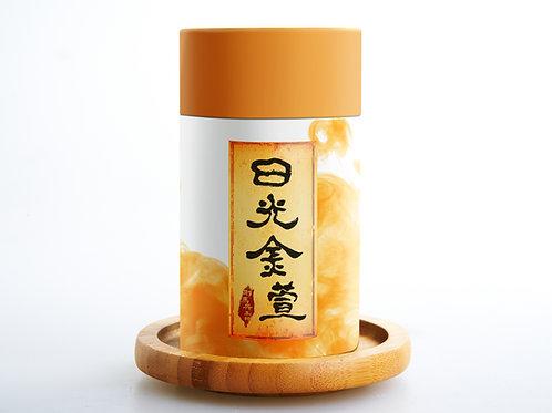 日光金萱 Jin Xuan Tea