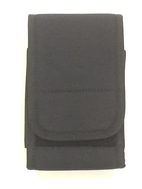 TIGRIS Tactical MOLLE Pouch Multi-Purpose Utility Belt Waist Pocket Phone Bag
