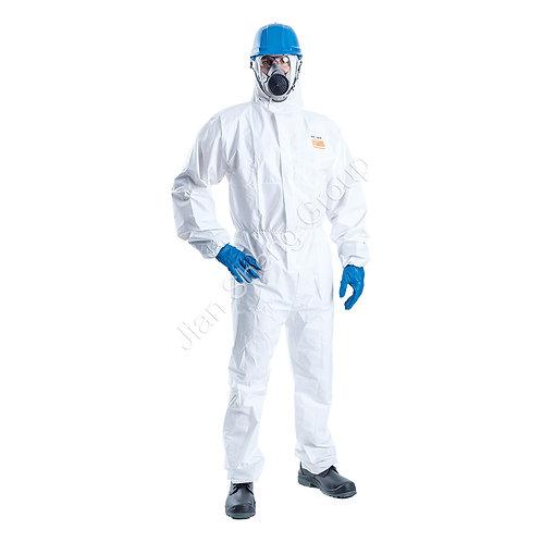 Protective Clothing -  U2000 UltiTec