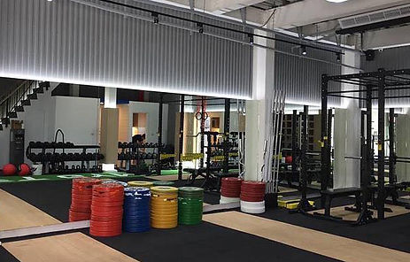 B健身房空間規劃2.jpg