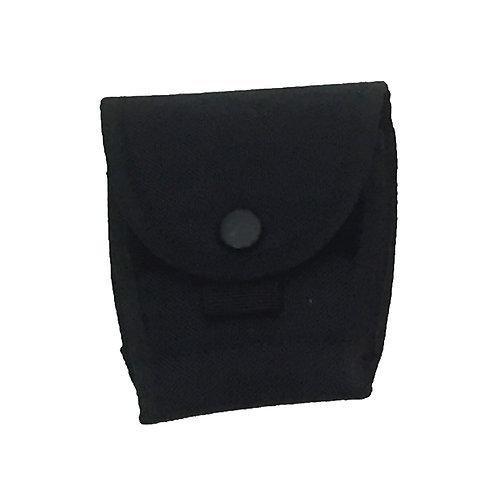 TIGRIS Handcuff holder police waist pockets