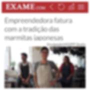 http://exame.abril.com.br/pme/noticias/empreendedora-fatura-com-a-tradicao-das-marmitas-japonesas