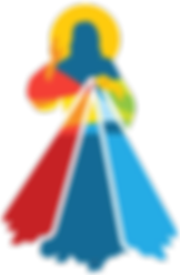 logo-cpdm.png