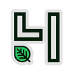 Landscaping-Helper-Logo-3.png
