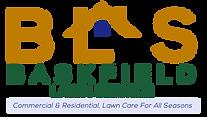 BLS-logo-official.png