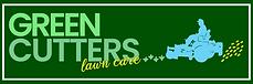 GreenCutters-logo-1-3.png