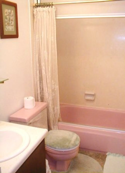 bath4-115